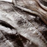 Filete de Bacalao Pescados Arias Cal